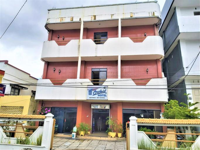 Orchid Hotel, Bukittinggi