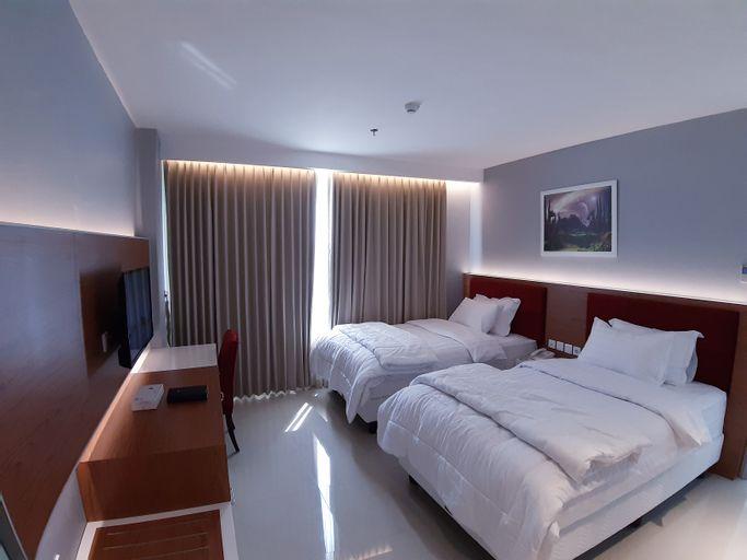 Hotel Prima CIrebon, Cirebon