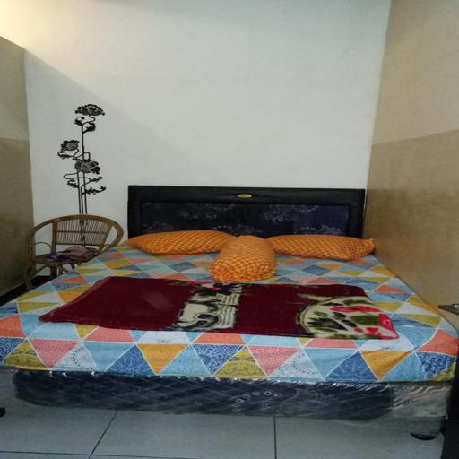 Villa Vander, Pasuruan
