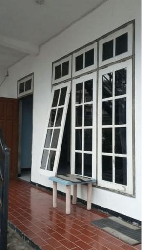 Villa Luhur Jaya, Pasuruan
