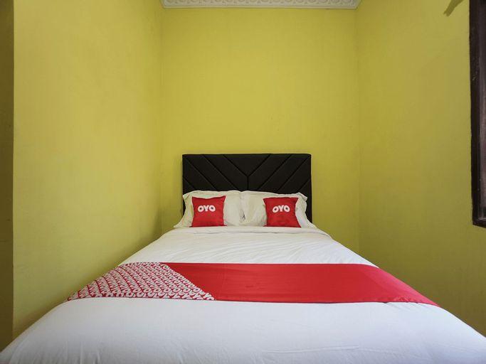 OYO 2486 Bahana Guest House, Manado