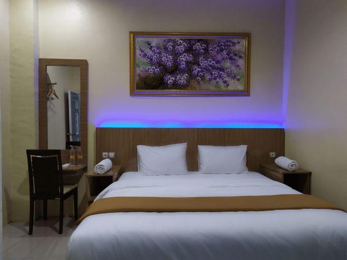 Hotel Grand Royal, Pemalang
