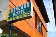 Merbabu Hotel, Yogyakarta