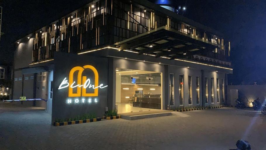 Bi One Hotel, Bekasi