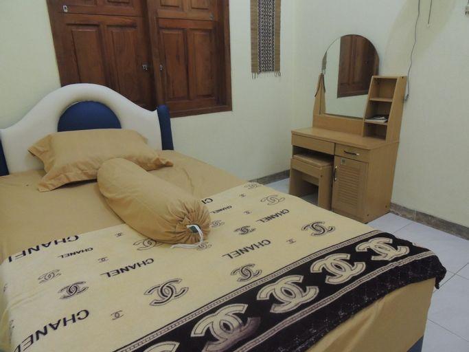 Avicenna 3 Guesthouse, Kebumen