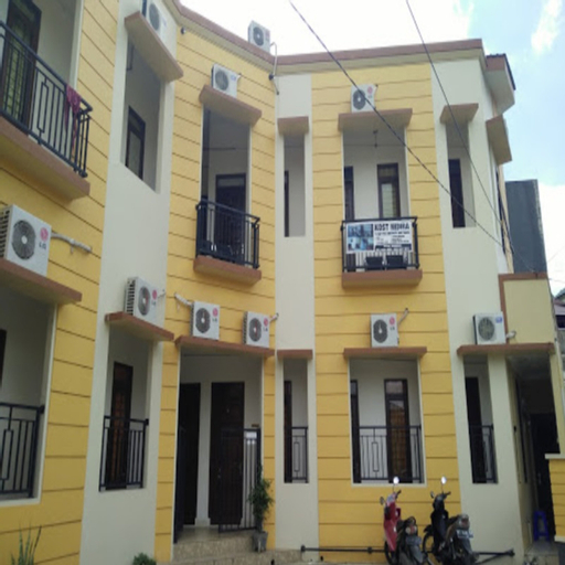 Nidira Guest House, Samarinda