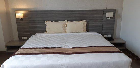 Hotel Vivo Sampit, Kotawaringin Timur