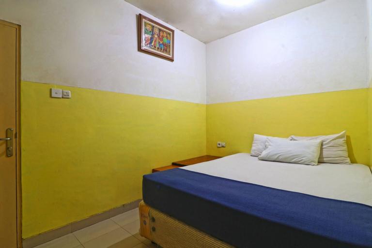 Hotel Pelangi Indah, Banjarmasin