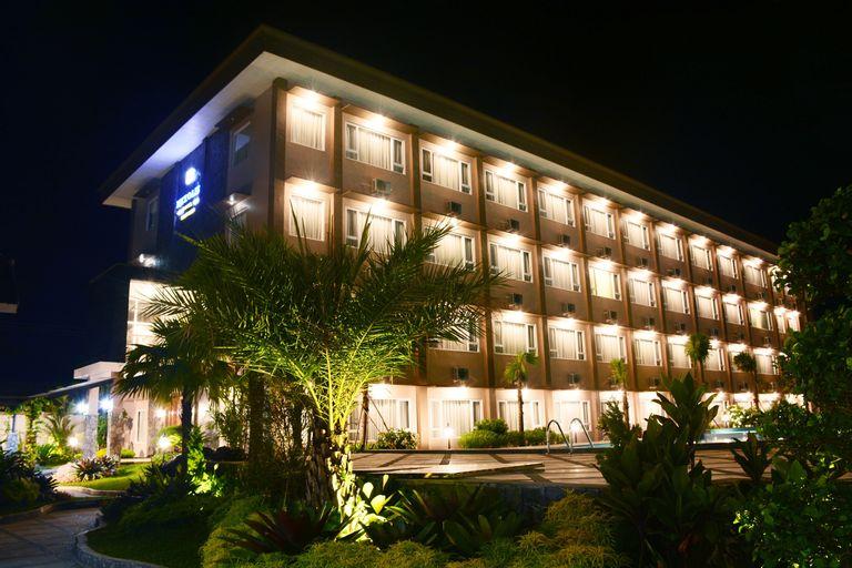 Mexolie Hotel