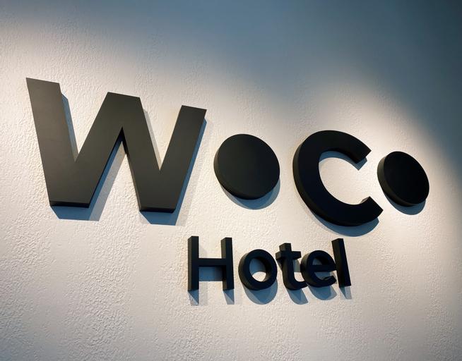 Woco Hotel Kinrara, Kuala Lumpur