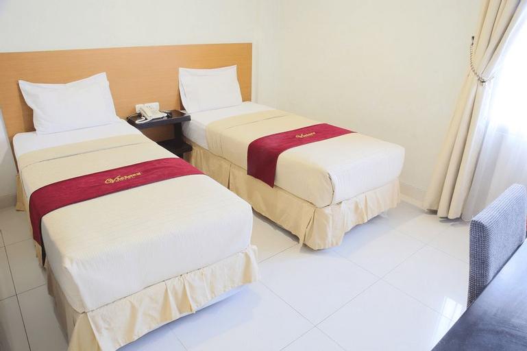 Hotel Victory Cirebon, Cirebon