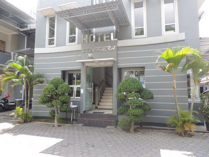 Hotel Sejahtera, Kebumen