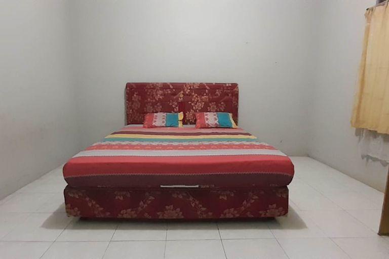 OYO 90316 Hotel Candri Pelaihari, Tanah Laut