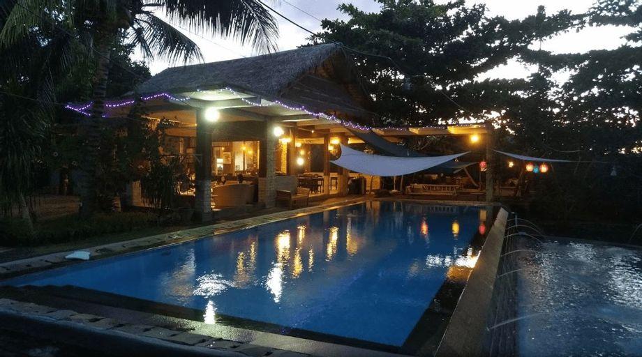 MM Villa Dahlia, Manado