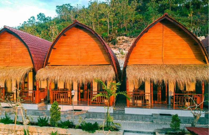 Dayuh House, Klungkung