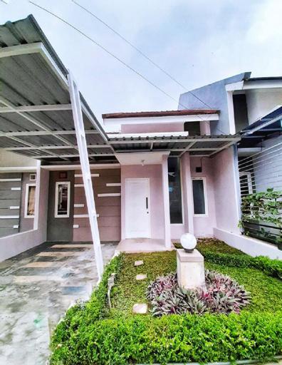 Rumah Sorai, Malang