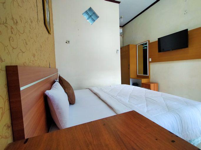Grand Mutiara Hotel Puncak, Bogor