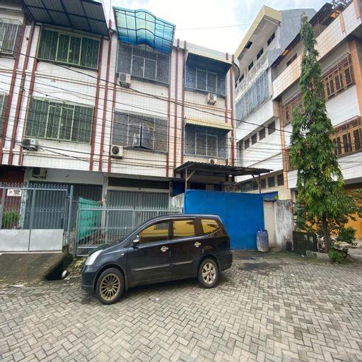 Bulusaraung Homestay Makassar, Makassar