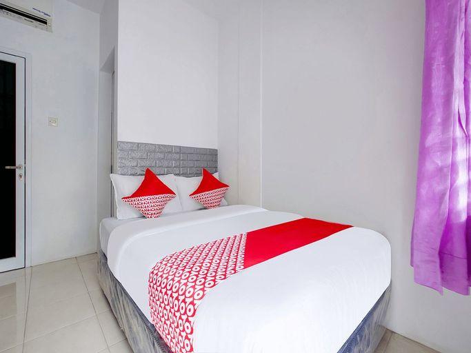 OYO 3279 Joy Residence, Samarinda