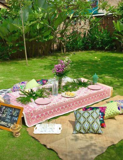 Summergrass (6-Bedroom Villa), Bantul