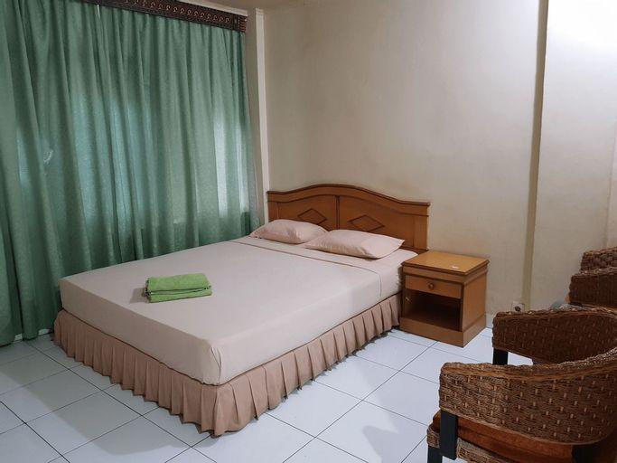 OYO 2941 Hotel Istana, Makassar