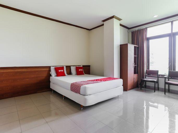 OYO 3759 Delima Guest House Syariah, Samarinda