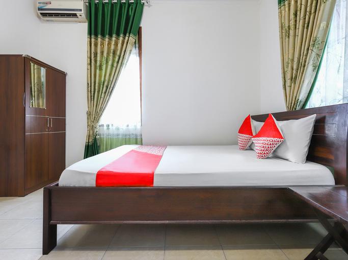OYO 3789 Bukit Somber Residence Syariah, Balikpapan