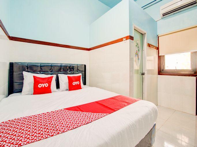 OYO 90214 Hp Residence, Kediri