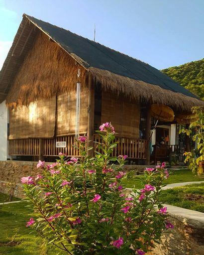 DeepSky Villa, Jepara
