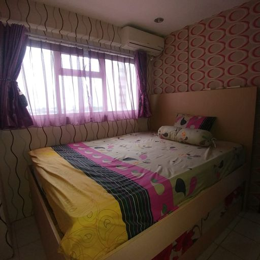 S&A Property, East Jakarta