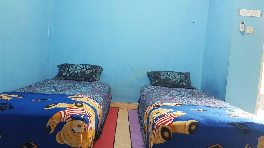 OYO Life  2745 Nabeza House, Bengkalis