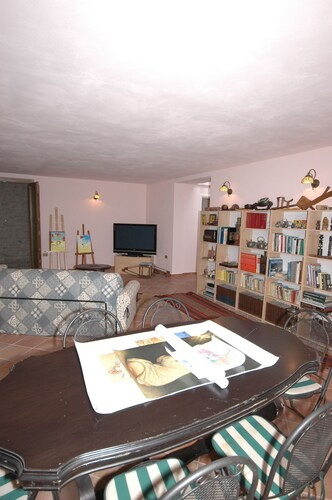 Holiday Home Casa Fabro, Terni