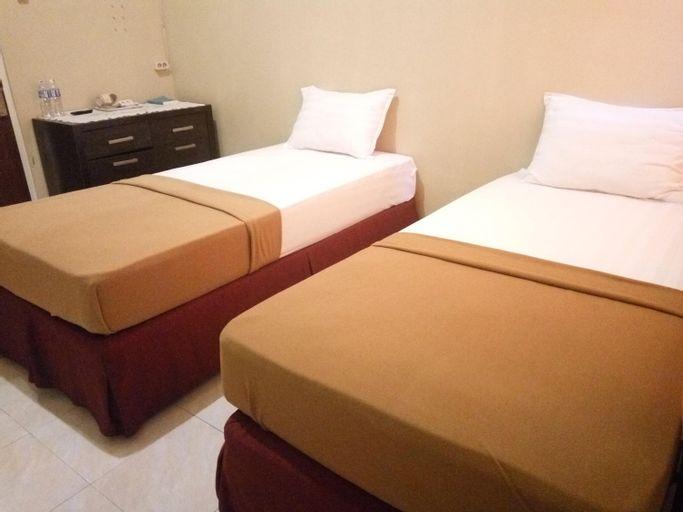 Wisma Sejahtera Hotel, Magelang