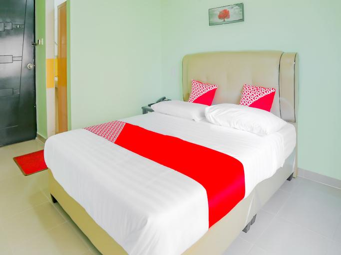 OYO 90269 Hotel Indorasa 2, Batam