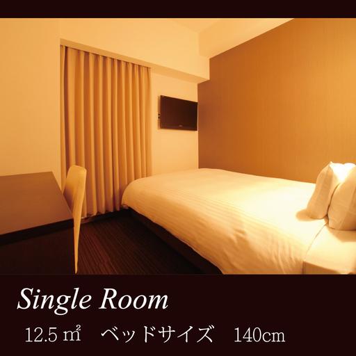 AB Hotel Komaki, Komaki
