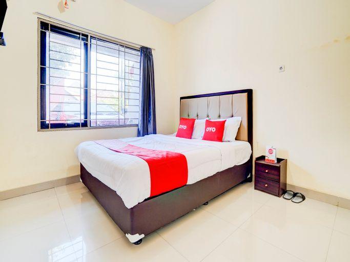 OYO 90052 Star House, Cirebon