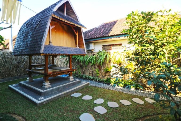 Pondok DD Canggu, Tabanan