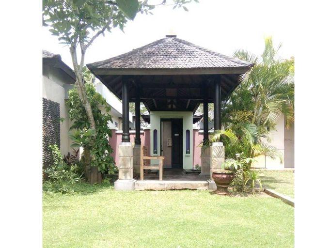 Villa 3BR at Kalicaa Villa Tipe Bora2 Tanjung Lesung, Pandeglang