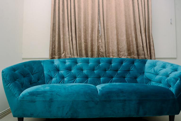 Comfortable 2BR at Meikarta Apartment By Travelio, Cikarang