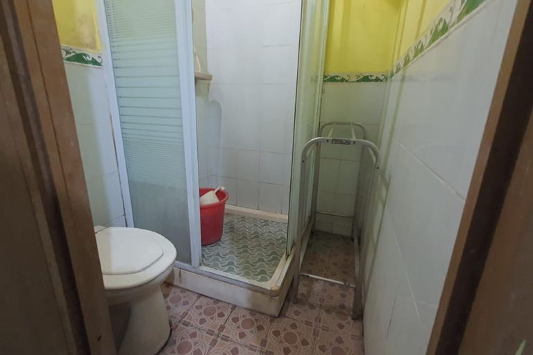 SPOT ON 90098 Anak Mama Guesthouse, Surabaya