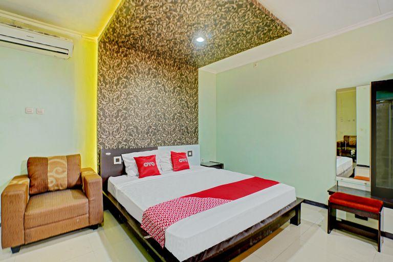 OYO 90177 Hotel Pahlawan, Surabaya
