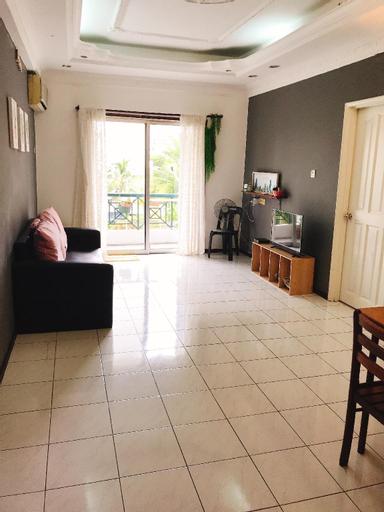 小康之家 Home sweet home, Kota Kinabalu