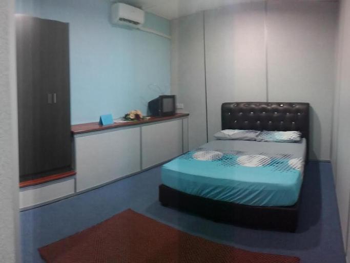 Iqra Damai Inn, Bachok