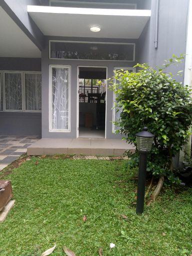 Rumah Kita, Bogor