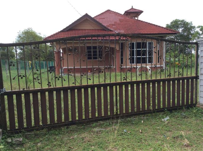 Lovely guest house, Bachok