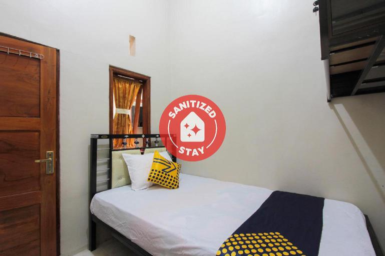 SPOT ON 2210 Hifana Residence, Banyuwangi