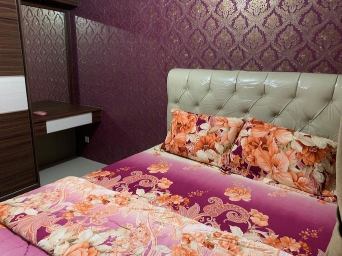J15-Best Apartment for your Family, East Jakarta