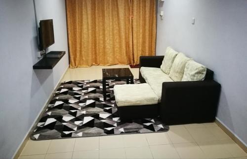 One Homestay @ Kirana, Hulu Terengganu