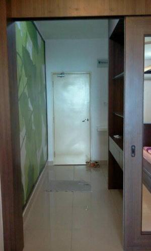Homestay di Kota Bharu, Kota Bharu