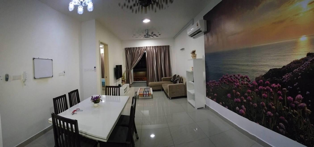 Comfort Homestay Suitable for Families and Friends, Penampang